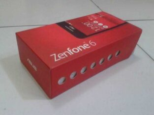 Brand New Zenfone 32gb original set