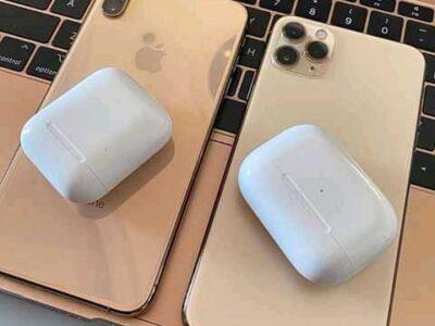 iphone11proo…..