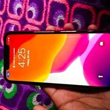 iPhone 11 for sell
