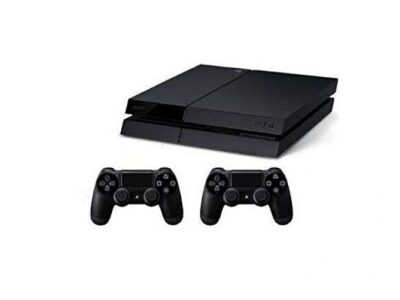 Sony Ps4 Slim Console – 500GB Brand:Sony|Similar prod