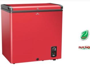 New Model Walton Refrigerator