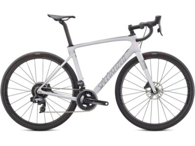 2021 Specialized Roubaix Pro Force Etap Disc Road