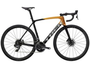 2021 TREK EMONDA SL 7 FORCE ETAP AXS DISC ROAD BIK