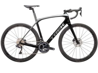 2021 TREK DOMANE SLR 7 DISC ROAD BIKE