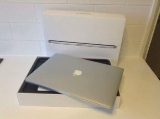 Apple MacBook pro (16-inch)