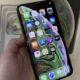iphone xs mas 512gb unlocked