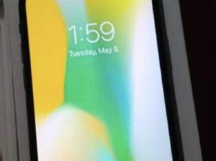 IPhone Xs Max 256Gb Unlocked