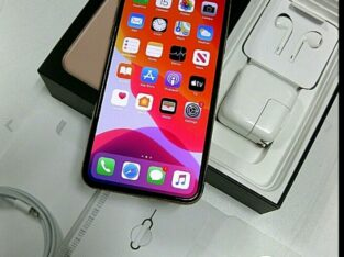 iPhone 11pro max for selling