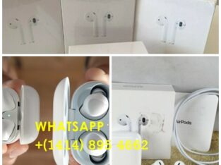 BULK ORDER Apple Airpods Pro & 2nd Gen