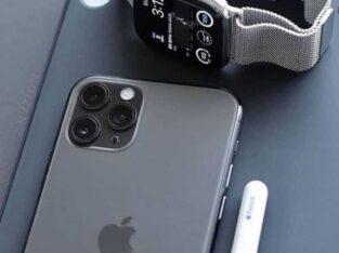 IPhone 11 pro max +1 650 440 6054  info