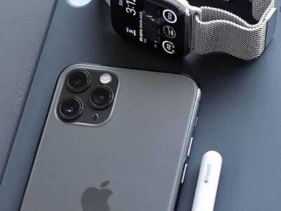 IPhone 11 pro max +1 650 440 6054  info