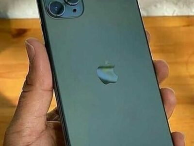 I have a good iPhone 11 at a cheaper price for sale