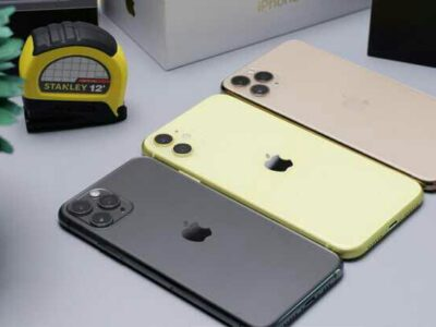 iPhone 11pro and pro Max available