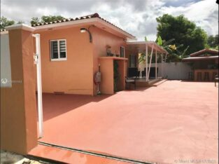 SPECTACULAR SINGLE HOME, 3 BED / 2 BATH