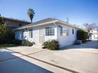 HOUSE FOR RENT 3BD 3BA