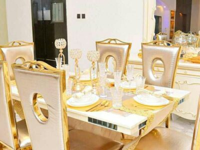 best  dinning table for eating