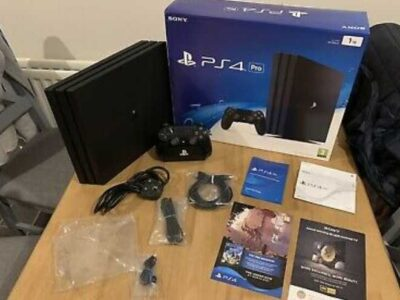 ps4 free text me (680)333-1578