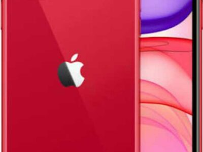 iPhone pro New