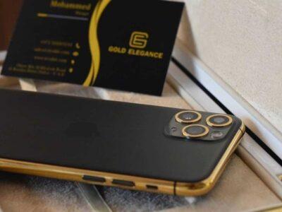 IPhone 11 pro max +1 6504406054