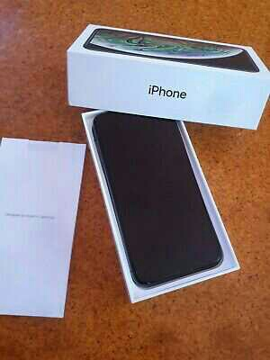 iPhone 11 pro max for sell in good condition