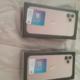 iPhone 11 pro Max gray 256gb unlocked