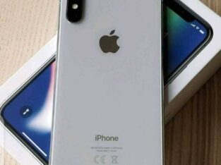iPhone 11 Pro Max 256gb unlocked.