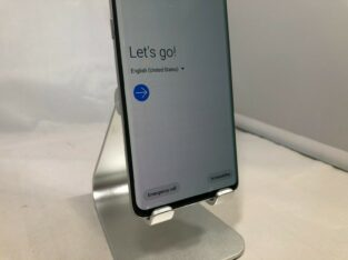 samsung s10 for sale