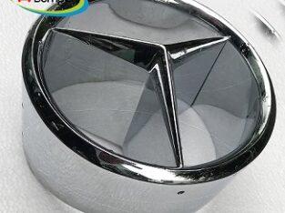 Grille barrel And star Mercedes 190 SL,300SL Road