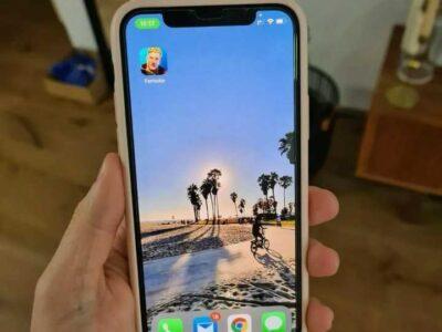 Apple iPhone 11 Pro – 256GB – MidnightGreen (Unlocked) Excellent Condition