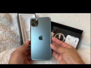 Iphone11 pro max
