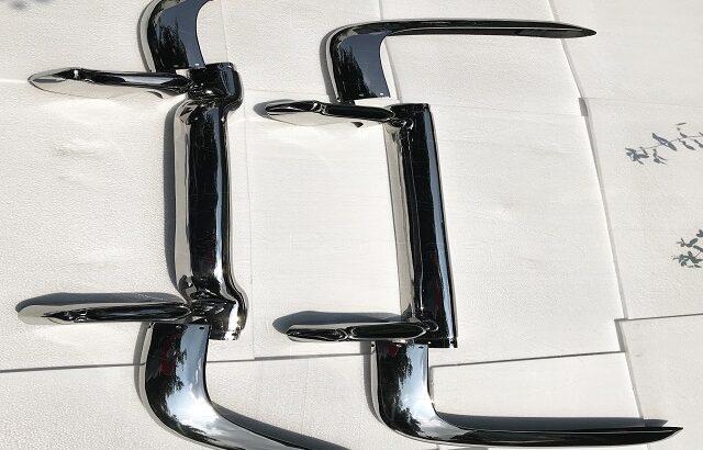Renault Caravelleand Floride, coupéand cabrio