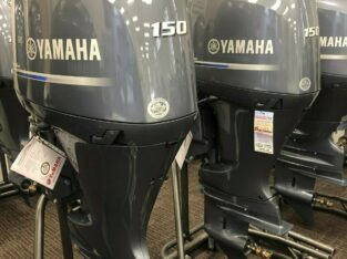 For Sale Yamaha,Honda,Suzuki,Tohatsu outboard engi