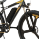 New 80cc Motorized Bicycles 3 ready now