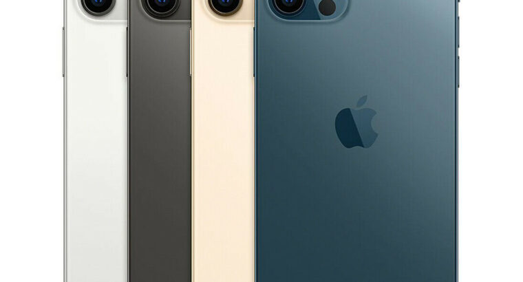Apple iPhone 12/ iPhone 11 / Samsung galaxy S20 U