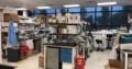 LabShares – Office & Lab Spaces Near Cambridge