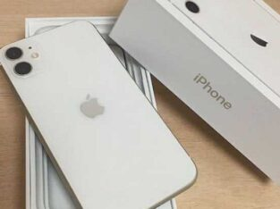 iPhone 11 pro max available