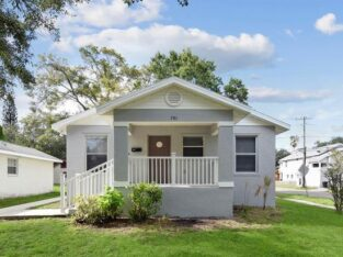 Spacious Family House for Rent