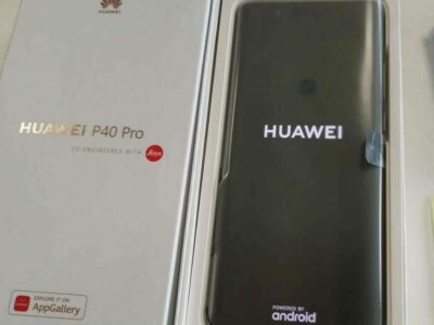 Huawei Smart phone for sale