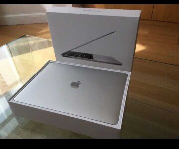 neat mac book