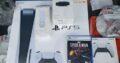Sell Original Sony Playsation 5