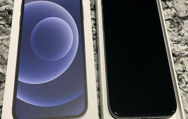 Apple iPhone 12, 11, XS Max, iPad Available in Col