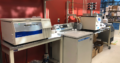 Rental Lab Space for Biotech Startups