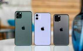 all iphone available for sale