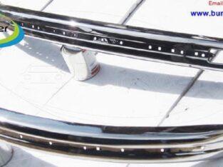VW Käfer Stoßfänger satz ab 1975