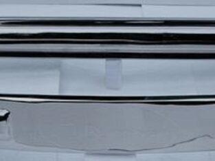 VW Bus T1 Split Screen Stoßfänger