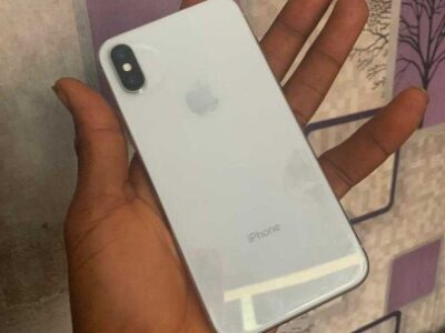 New iphone at cheap price