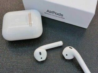 Airpod for sale
