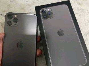 i phone 11pro