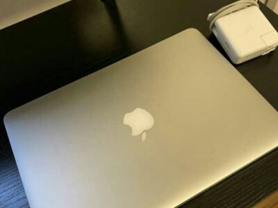 Macbook Pro retina 2015 13-inch