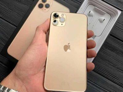 apple phones